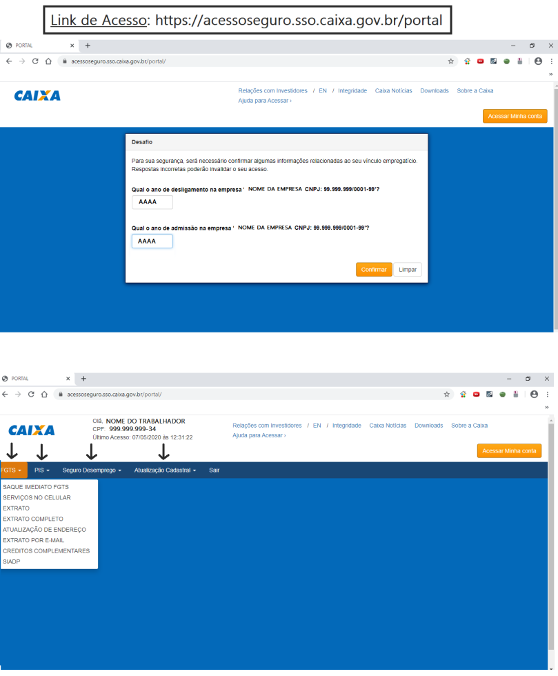 acesso-extrato-fgts-internet-caixa