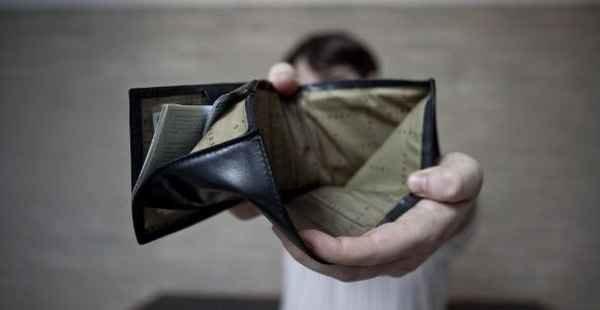 O Imposto de Renda está pesando no bolso? Veja algumas dicas!
