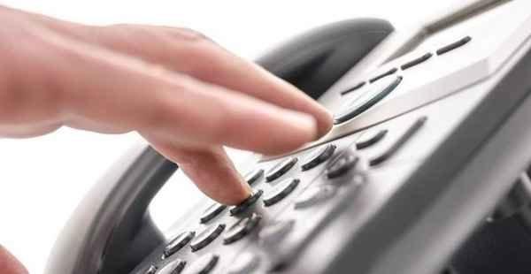Receita amplia atendimento eletrônico ao contribuinte e lança chat