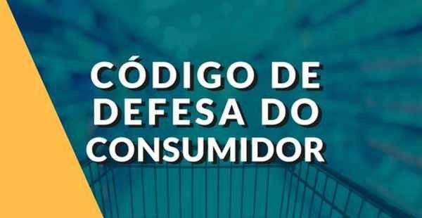 15e5ad83dd5d A importância e influência do CDC para o consumidor brasileiro