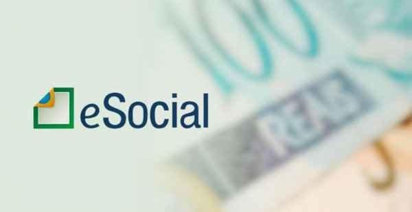 eSocial Doméstico: Informe de Rendimentos e dedução IRPF 2019