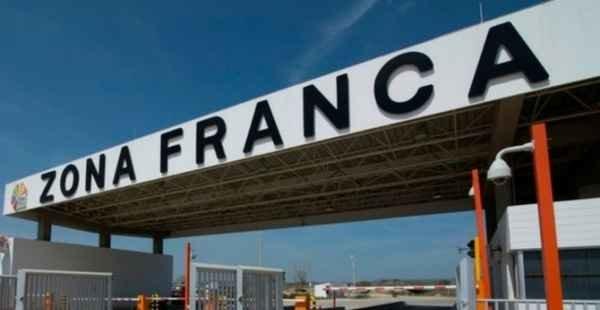 STJ estende regime especial Reintegra à Zona Franca