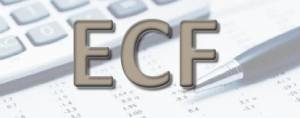 Depois da ECD, é hora de se preocupar com a ECF!
