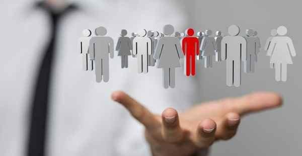 Profissionais Qualificados - desafio da área contábil