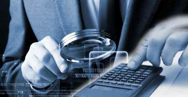 Fisco Digital: Uma Nova Era no Controle Fiscal