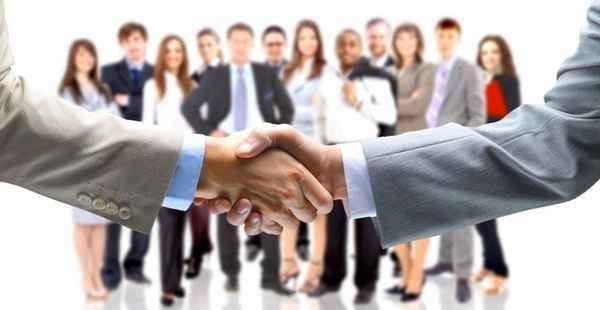 Sociedade em Conta de Participação - SCP - Participação Ativa Sócio