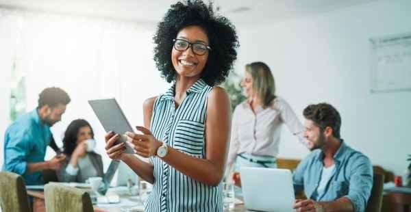 Confira as soluções que prometem simplificar o seu negócio e do seu cliente