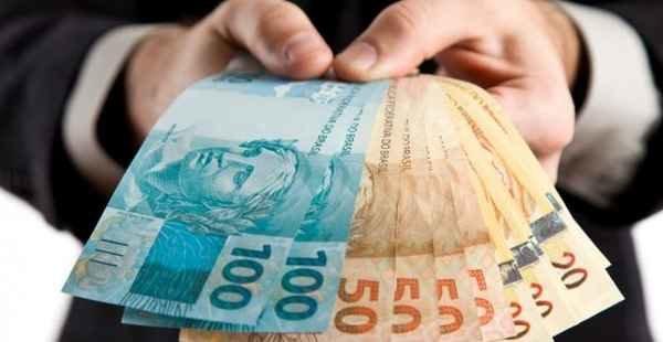 Mudança no IR pode resultar em perda de R$ 45 bi na arrecadação