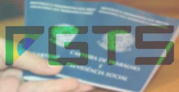 Imposto de Renda: Saiba como declarar o FGTS no IR