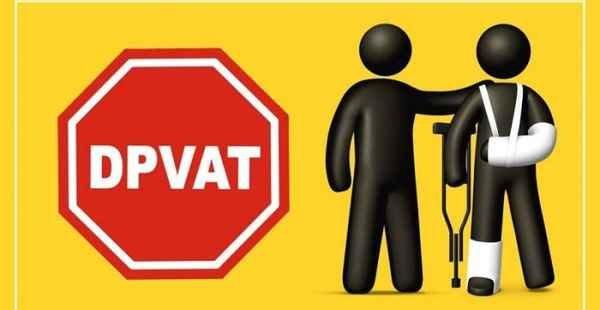 Redução no valor do DPVAT 2019 faz a alegria dos condutores e surpreende à todos.