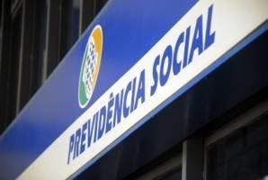 Receita vai ampliar fiscalização da contribuição previdenciária