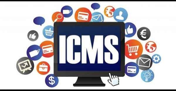 Empresas do Novo Simples vão ter de pagar 'dois ICMS' a partir de 2018