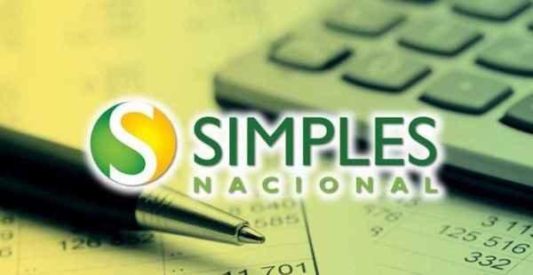 Simples Nacional: Receita Esclarece Tributação