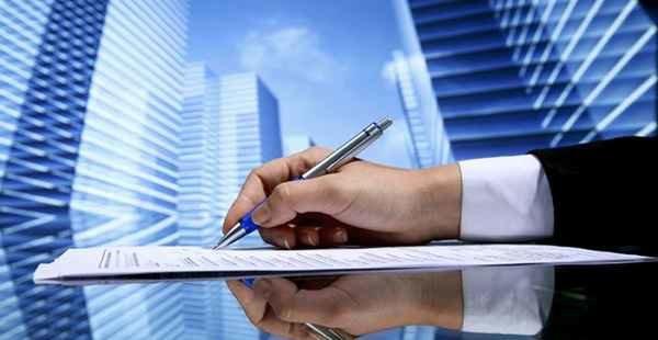 Condomínios Devem Possuir Contabilidade?
