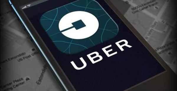 Principais executivos operacionais e de marketing da Uber estão deixando a empresa