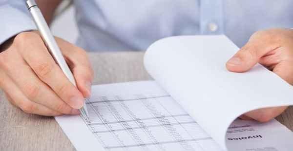 As regras da Escrituração Contábil para as empresas do Simples Nacional