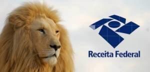 Leão da receita está de olho em sua herança
