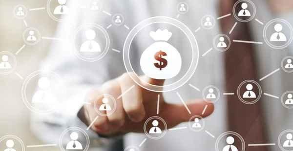 Empresário Individual, Elemento de Empresa e Tributação: Uma breve abordagem.