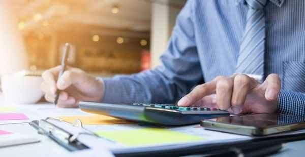 IPCA-E impacta em até 35% nos valores de débitos trabalhistas