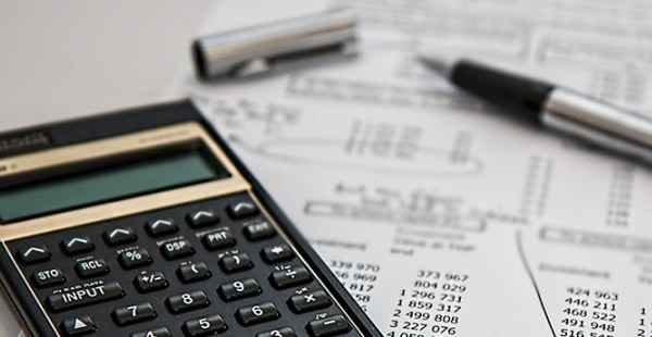 Orçamento de 2019 proposto pelo governo não prevê reajuste na tabela do IR
