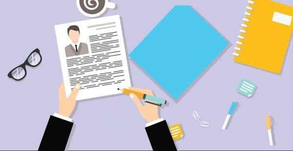 Contratação de Autônomo: considerações sobre o eSocial, Gfip/Sefip, vínculo e a incidência do INSS e do IRRF