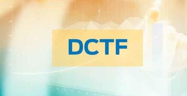 DCTFWeb: nova declaração previdenciária usa informações do eSocial