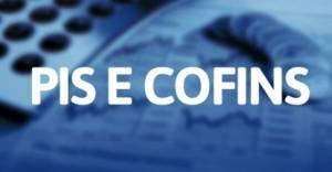 TRF da 1ª Região afasta cobrança de PIS e Cofins sobre receita financeira