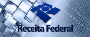 Cruzamento de Informações: Saiba como a Receita Federal e o Banco Central Rastreiam seus Dados