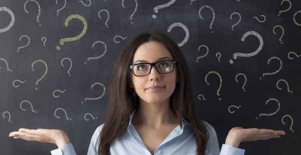 O que é o SPED Contribuições e SPED ICMS?