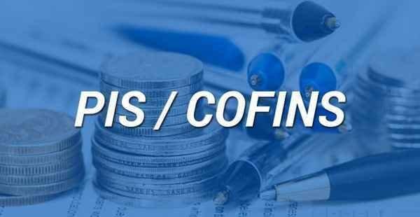 PIS e COFINS Não Cumulativos: Como São Tributadas as Receitas Financeiras?
