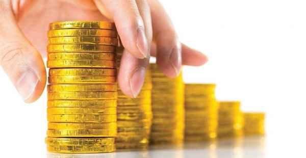 Lucros distribuídos sem balanço regular ou em valor maior que o disponível: problemas societários e fiscais