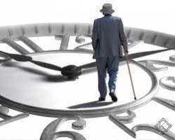 População em idade de aposentadoria irá dobrar e desafia previdência social