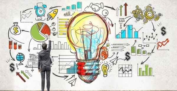 Como criar um plano de marketing para a sua empresa
