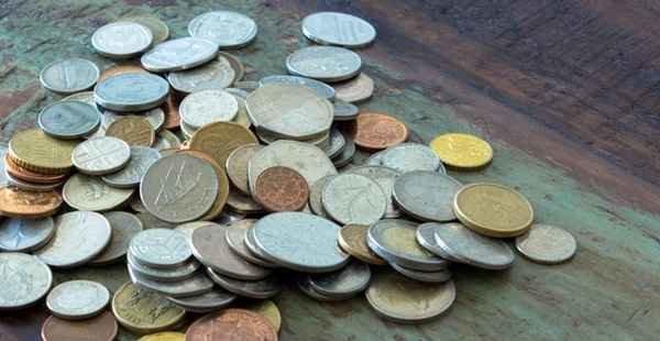 Entenda como funcionam as Leis de Incentivo Fiscal para as empresas
