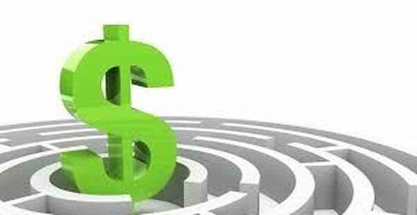 Receita esclarece regras sobre preços de transferência