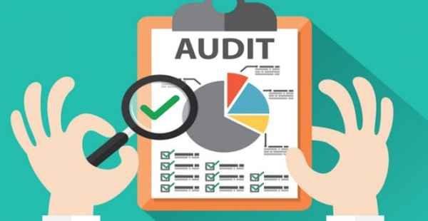 Auditoria Contábil como Instrumento de Gestão para as Pequenas e Médias Empresas