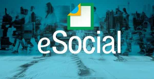 eSocial: está aberto ambiente de testes para eventos de segurança e saúde do Trabalho