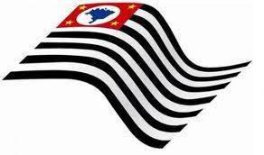 Governo paulista divulga UFESP e taxas para 2015
