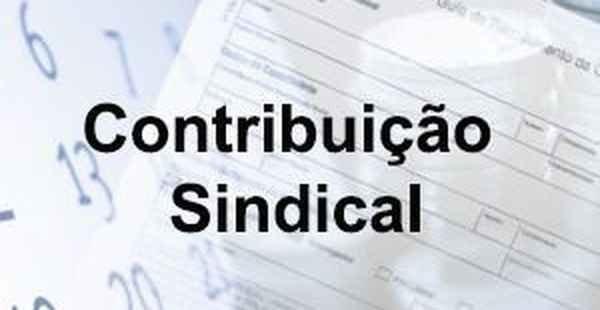 DECISÃO RELEVANTE DO TRIBUNAL REGIONAL DO TRABALHO SOBRE CONTRIBUIÇÃO PARA SINDICATOS