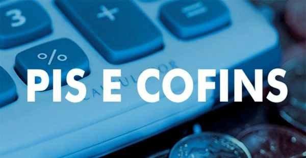 Receita: trabalho terceirizado gera crédito de PIS/Cofins
