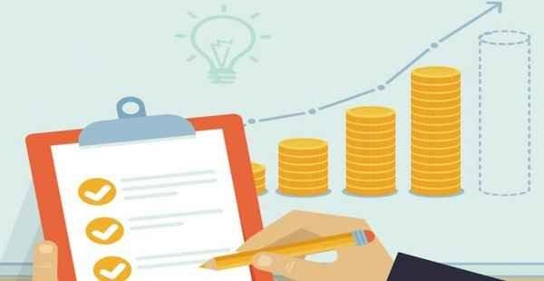 Planejamento financeiro empresarial: 8 dicas para não errar!