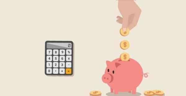 INSS passa a exigir mais pagamentos de quem para de recolher e volta a contribuir para a Previdência