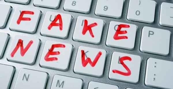 Em quem o contador deve confiar em tempos de fake news?
