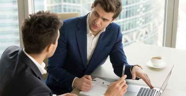 Responsabilidade jurídica do sócio retirante