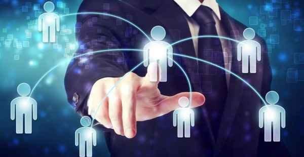 Gestão de Custos - um diferencial na gestão empresarial!!!