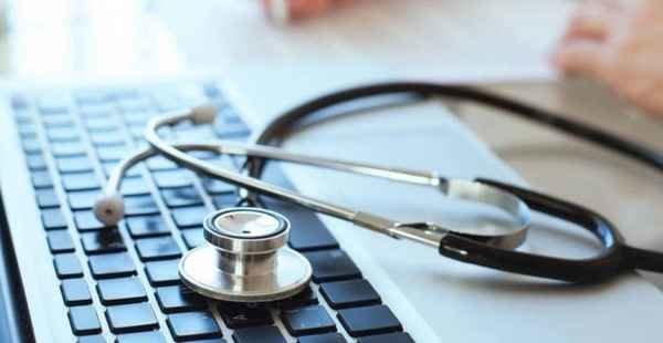 Tributação para médicos Pessoa Física pesa no Imposto de Renda