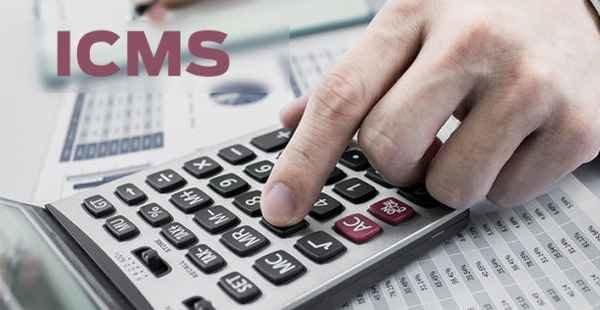 SP: Como recuperar valor de ICMS destacado a maior em nota fiscal