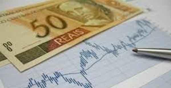 Prévia da inflação fica em 0,34% em fevereiro, menor para o mês desde 1994