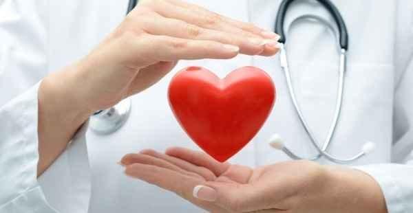 O Cardiologista da Mercadoria