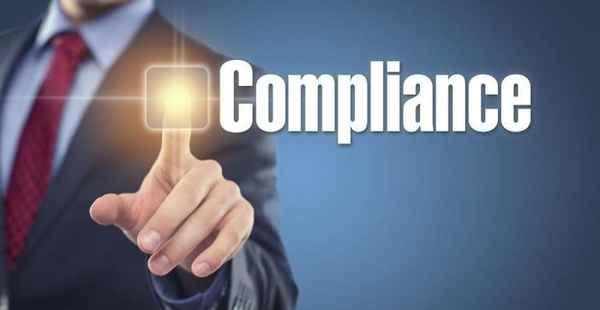 Compliance: um caminho para a governabilidade